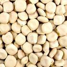 Семена Люпин Узколистный 25 кг