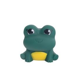 Игрушка для ванны «Квака»