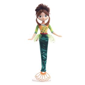 Кукла Сказочный патруль «Маша Русалка»
