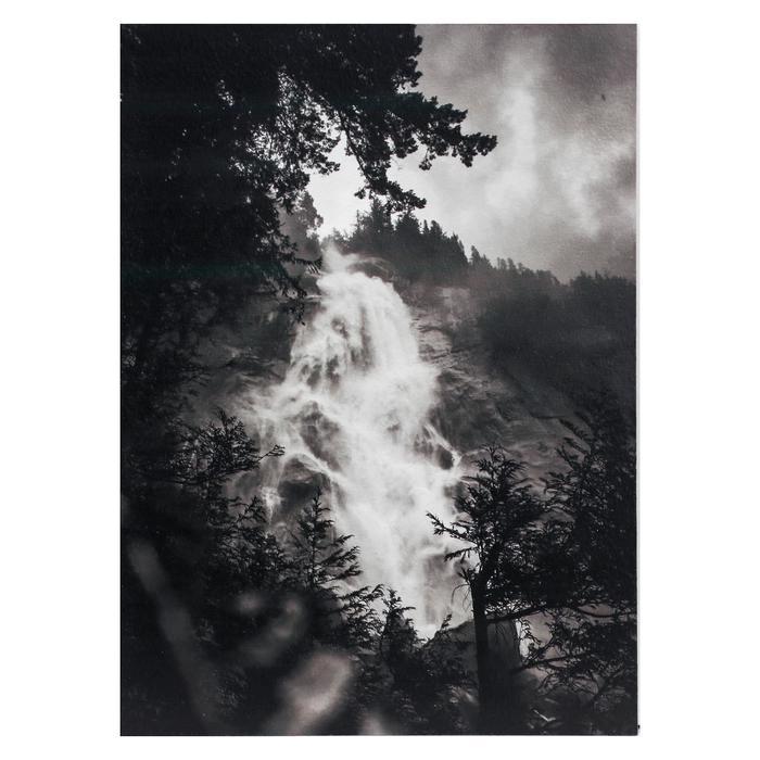 Картина Водопад 2535 см