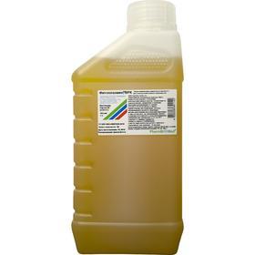 Фунгицид Фитоплазмин, ВРК, 1 л Ош