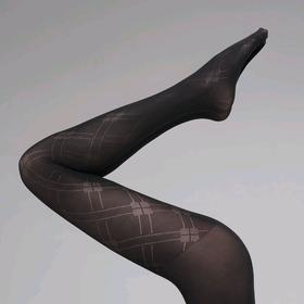 Колготки женские Mirey Rumba, 50 den, размер 2, цвет nero