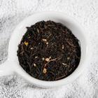 Чай чёрный «Ошеломительного Нового года»: с имбирём, 50 г. - Фото 2