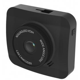 Видеорегистратор Ritmix AVR-180, 2', обзор 120°, 1920x1080 Ош