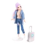 Кукла Sonya Rose «Путешествие в Америку», серия Daily collection