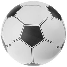 Мяч надувной «Футбол», d=40 см Ош