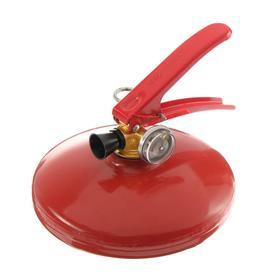 Огнетушитель порошковый 'Ярпожинвест' ОП-0,5(3), АBCE-01 сувенирный Ош