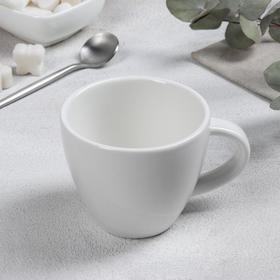 Чашка чайная TIFFANY, 220 мл, 11х8,7х7,3 см