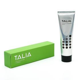 """Зубная паста TALIA """"Яблоко"""" для похудения, 100 мл"""