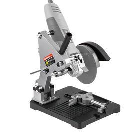 Стойка для УШМ Hammer Flex STB125, d=115/125 мм