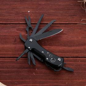 Нож многофункциональный TM013 Ош