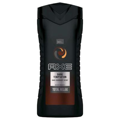 Гель для душа Axe Dark Temptation, 400 мл