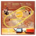 Игра «Железная дорога-5» - Фото 4