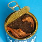 Чай чёрный «НеобыЧАЙно тёплого года»: с грушей, 60 г. - Фото 4