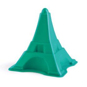 Игрушка для игры в песочнице «Эйфелева башня»