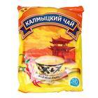 Калмыцкий чай 3в1 «Оригинальный», 12 г
