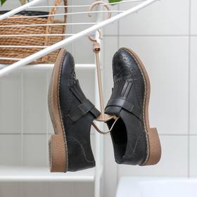 Сушилка для обуви подвесная «Стиль», цвет МИКС Ош