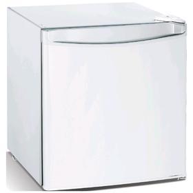 Холодильник Bravo XR-50, однокамерный, класс А+, 50 л, DeFrosf, белый