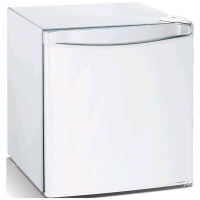 Холодильник Bravo XR-50, однокамерный, класс А+, 50 л, DeFrosf, белый - Фото 1