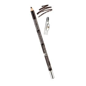 Карандаш для глаз с точилкой TF Professional Lipliner Pencil, тон №133 warm brown