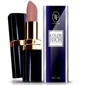 Губная помада TF Color Rich Lipstick, тон 52