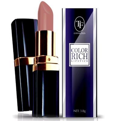 Губная помада TF Color Rich Lipstick, тон 52 - Фото 1
