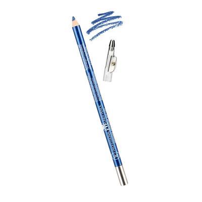 Карандаш для глаз с точилкой TF, тон №052 холодный голубой - Фото 1