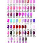 Лак для ногтей TF Color Gel, тон 259 - Фото 3