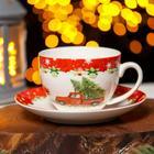 «Новогоднее волшебство»