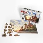 Citypuzzles «Москва»