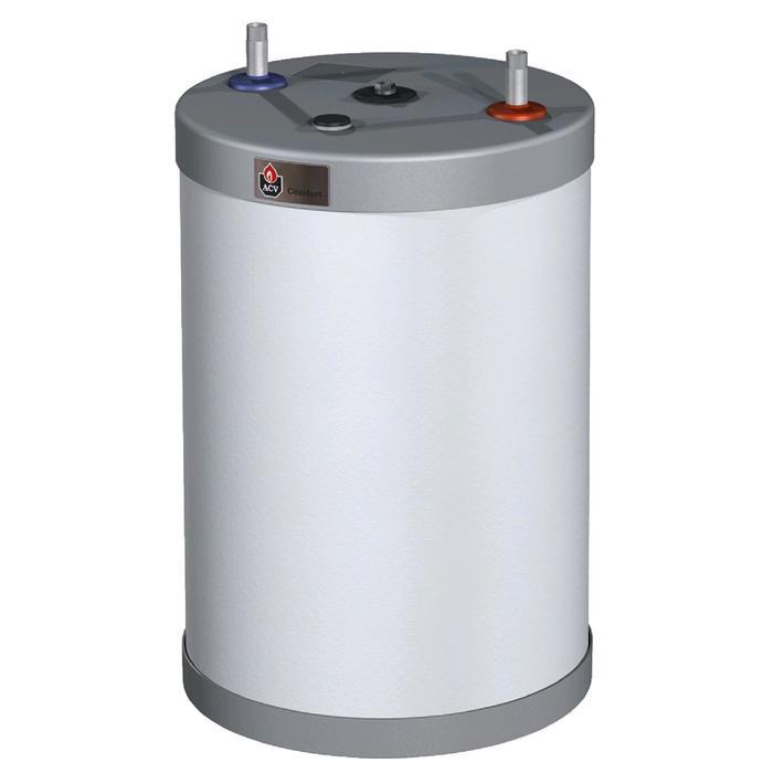 Водонагреватель ACV Comfort 100, накопительный, 23 кВт, 100 л, косвенный нагрев