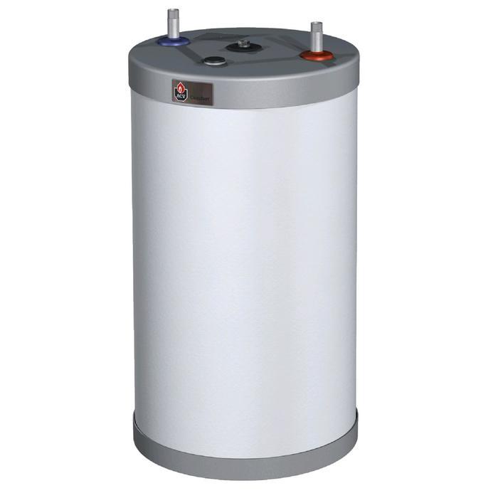 Водонагреватель ACV Comfort 130, накопительный, 23 кВт, 130 л, косвенный нагрев