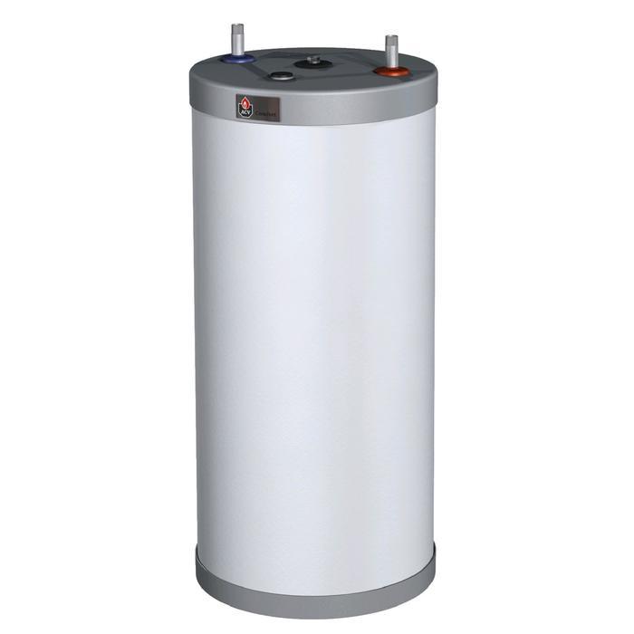 Водонагреватель ACV Comfort 160, накопительный, 31 кВт, 160 л, косвенный нагрев