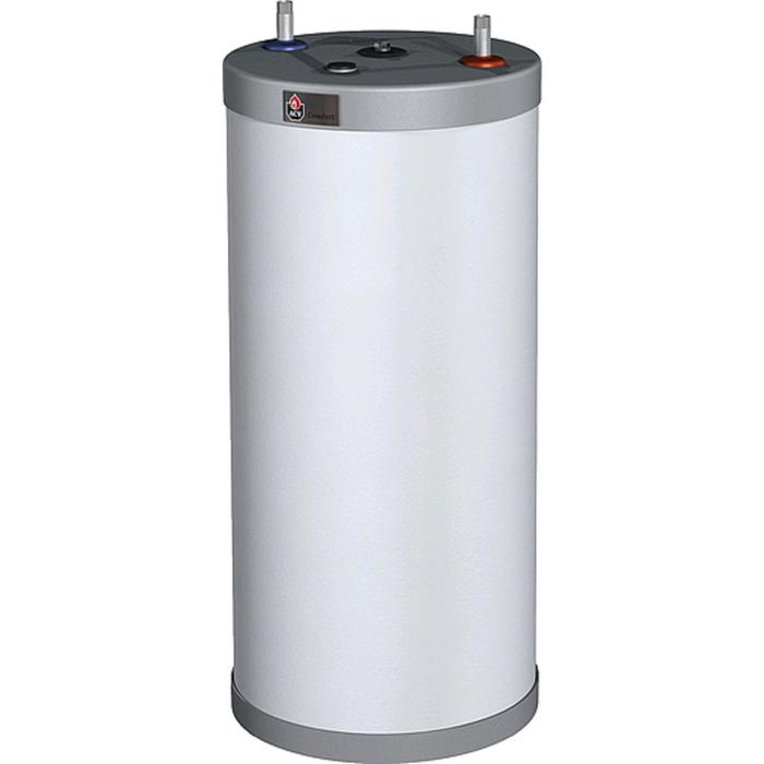 Водонагреватель ACV Comfort 210, накопительный, 39 кВт, 210 л, косвенный нагрев