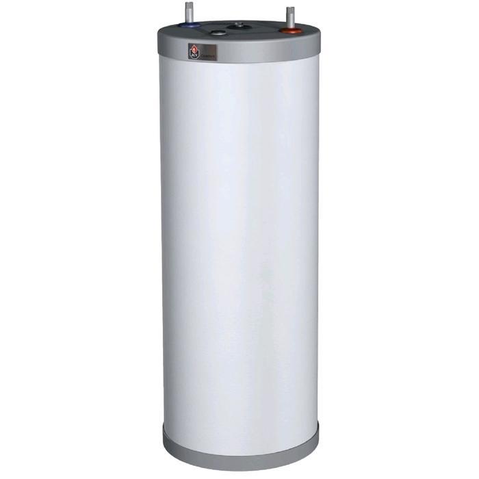 Водонагреватель ACV Comfort 240, накопительный, 53 кВт, 240 л, косвенный нагрев