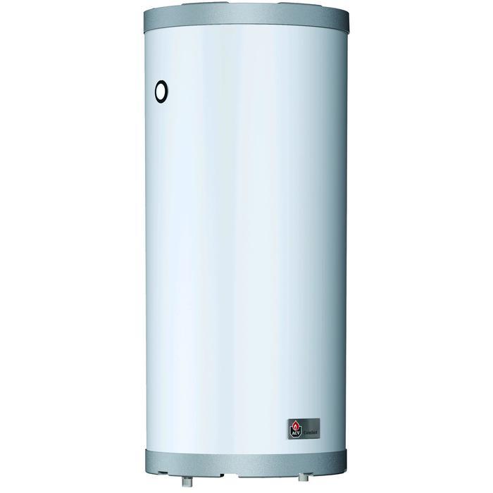 Водонагреватель ACV Comfort E 100, накопительный, 23 кВт, 100 л, косвенный нагрев