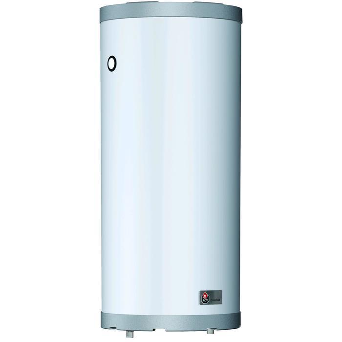 Водонагреватель ACV Comfort E 160, накопительный, 31 кВт, 160 л, косвенный нагрев