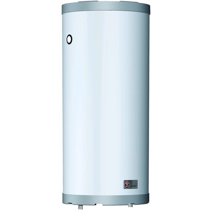 Водонагреватель ACV Comfort E 240, накопительный, 53 кВт, 240 л, косвенный нагрев