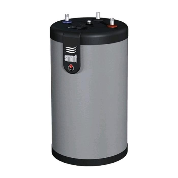 Водонагреватель ACV SMART 130, накопительный, 31 кВт, 130 л, косвенный нагрев