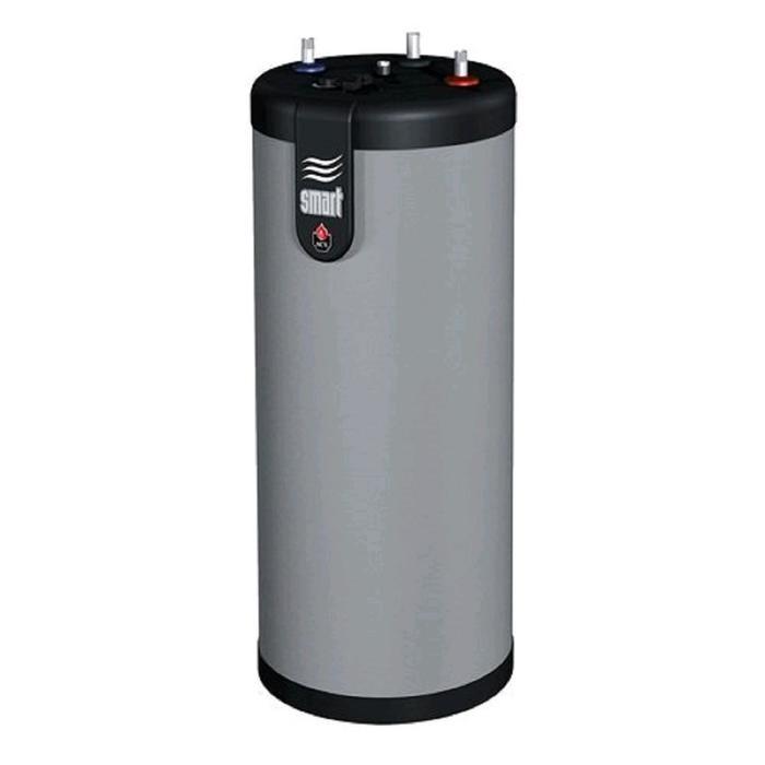 Водонагреватель ACV SMART 160, накопительный, 39 кВт, 160 л, косвенный нагрев