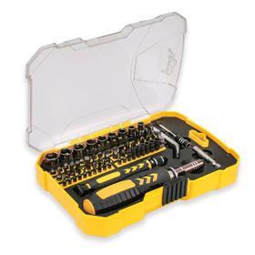Набор инструментов DEKO Mobile 67, 67 предметов