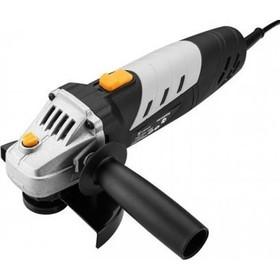 Углошлифовальная машина DEKO DKAG650W+case, 11000 об/мин, 650 Вт, 125 мм, кейс