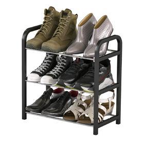 Полка для обуви, 3 яруса Ош