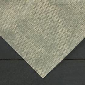 Материал укрывной, 3,2 × 6 м, плотность 60, с УФ-стабилизатором, бежевый, «Спанграм» Ош