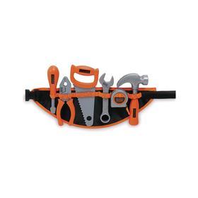 Поясной ремень с инструментами Black&Decker