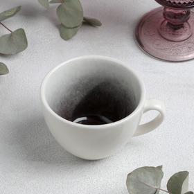 Чашка Magistro «Сиам», 350 мл, 11,5×9,5х7 см