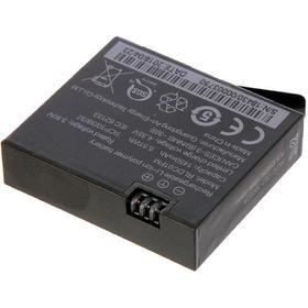 Аккумулятор для XIAOMI Mi Action Camera 4K (NQD4010GL) Ош