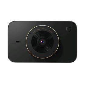 Экшн-камера XIAOMI Mi Dash Cam 1S, черная (QDJ4032GL) Ош