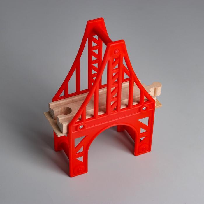 Деталь для жд Часть моста 10.3164.5 см