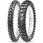 Мотошина Maxxis M-7311 Maxxcross SI 80/100 -21 51M TT Кросс Front